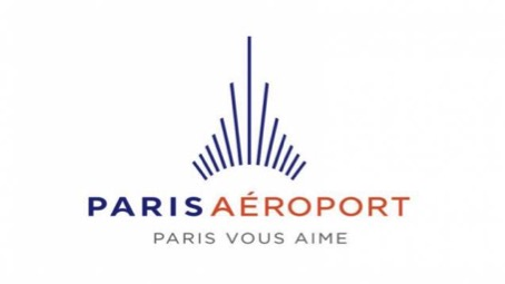 13.paris aeroport