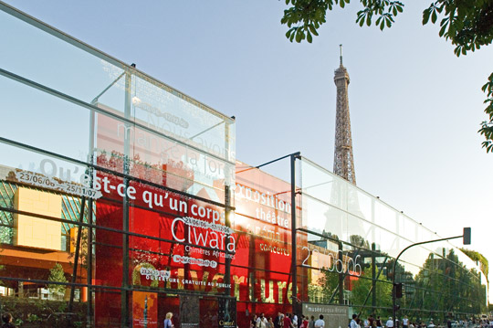 musee-branly